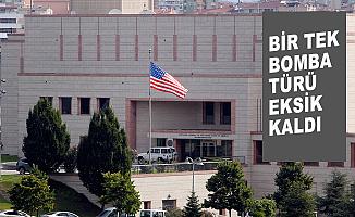 ABD'den İstanbul için terör saldırısı uyarısı!