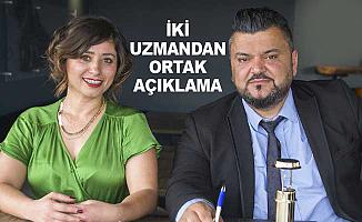 Ankara Anlaşması'nda paniğe gerek yok