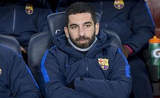 Barça, Arda için formül arıyor!