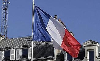 Fransa İslam Konseyi'ne Türk başkan