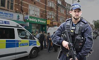 İngiltere, terör kurbanlar için bu kararı aldı!