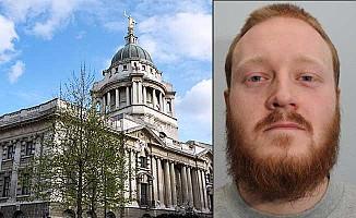 İnternetten DEAŞ yayını indiren İngiliz'e hapis cezası