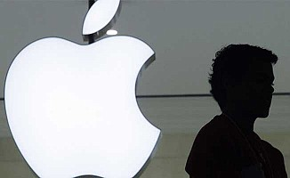 iPhone 8'in detayları belli oldu