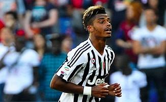 Juventus'tan Galatasaray'a yıldız isim geliyor!