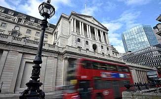 Merkez Bankası faiz oranını açıkladı! Tüm zamanların en...