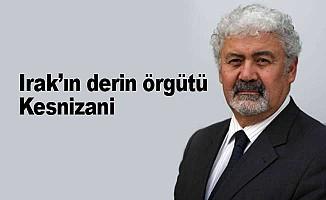 Prof. Dr. Ata Atun yazdı