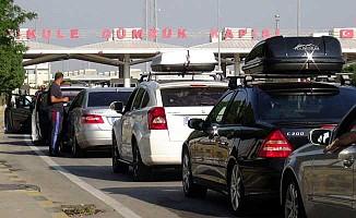 Yurtdışından Türkiye'ye Araç Getirme Şartları