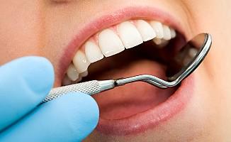 Dişlerinizi korumak için 8 ayrı yöntem