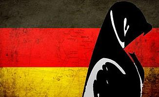 Almanya'da başörtüsünü yasaklama girişimine tepki