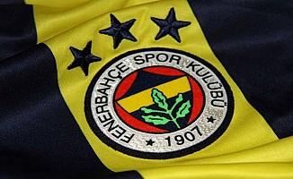 Fenerbahçe'nin yeni transferi yarın geliyor