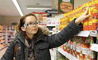 Fiyat artırmak yerine raflardaki ürünler küçülüyor