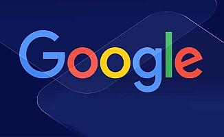 Google, Londra'da veri merkezi kuracak