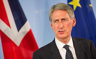 İngiliz Bakan, Brexit için son tarihi açıkladı!