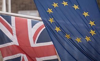 İngiltere'de iş gücünün serbest dolaşımı 2019'da sona erecek