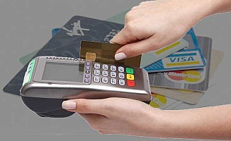 Kart ödemelerinde milyonları ilgilendiren değişiklik
