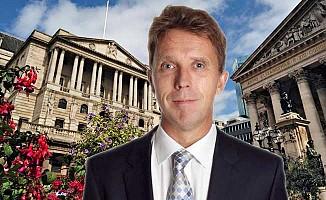 Merkez Bankası Üyesi'nden Faiz Artışı Açıklaması