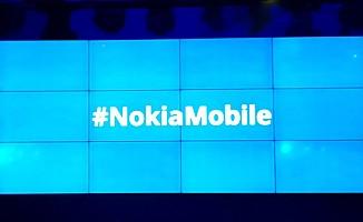 Nokia'dan Samsung'a dev çalım