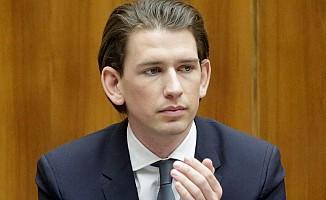 Avusturyalı bakandan küstah Türkiye açıklaması
