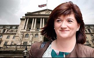 Banka ve sigorta şirketlerine Brexit planı çağrısı