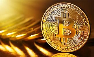 Bitcoin yeniden rekora yaklaştı