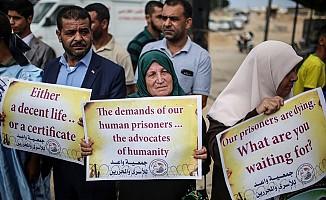 BM Genel sekreterinden Gazze'ye 'insani yardım' çağrısı