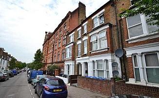 Ev fiyatlarındaki büyüme nasıl seyrediyor?