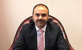 Hasan Ünsal, Türkiye'nin yeni Londra Eğitim Müşaviri
