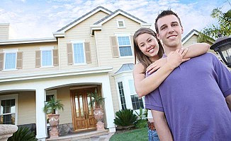 İkinci ev sahibi olanların sayısında önemli artış