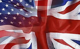 İngiltere ABD ile serbest ticaret üzerinde uzlaşmayı hedefliyor