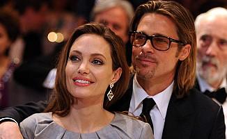 Pitt ve Jolie tazminat ödeyecek