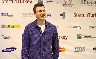 Türk yazılımına İngiltere'den onay