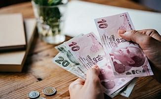 Ankara'da Bitcoin'le ev satılacak