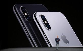 Apple, 1 trilyon dolara koşuyor
