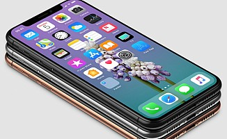Apple, iPhone 7 ve 6s'te indirime gitti