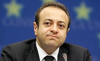 Avrupa'nın etkili sitesi üzerinden net uyarı