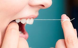 'Çürük diş' deyip geçme: Kanser sebebi olabilir
