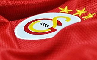 Galatasaray'dan Fenerbahçe'ye başsağlığı mesajı!