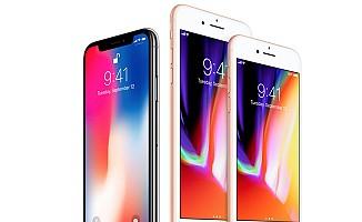 iPhone X, ABD'lilere bile pahalı geldi