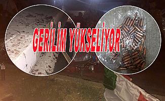 Irak Türkmen Partisi'ne saldırı: 1 ölü