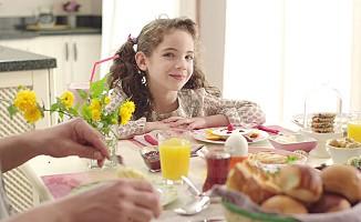 Kahvaltının okul başarısına etkisi var mı?