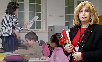 Londra Türk Okulları için kayıt zamanı