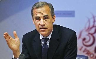 Merkez Bankası'ndan borç uyarısı