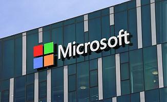 Microsoft ve Facebook'un Atlantik kablosu hazır