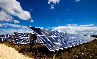 Türkiye güneş enerjisinde ilk 10'a girdi