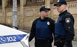 Ukrayna'da bir Türk vatandaşı ölü bulundu