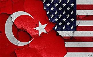 ABD'den son dakika vize açıklaması