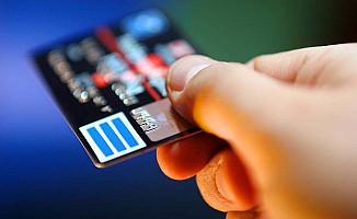 Bankalar tüketici kredisine kısıtlama getiriyor