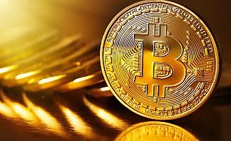 Bitcoinle vatandaşlık satıyor