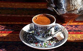 Kahveye Avrupa Birliği ayarı
