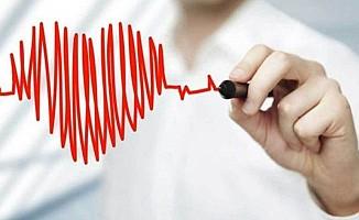 Kalp sağlığı için hayati uyarılar!
